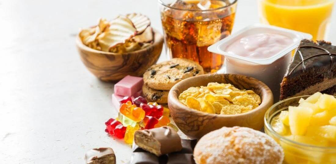 food_sugar