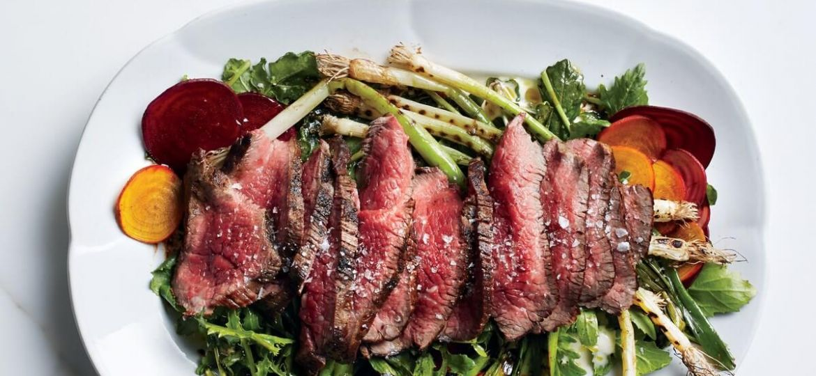 steak_and_salad