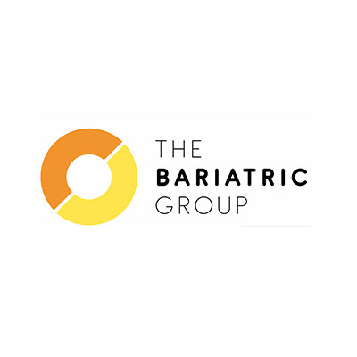 The Bariatric Group logo